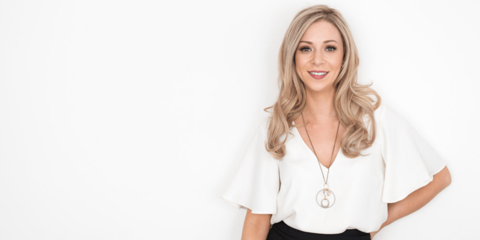 Bethany Ainsley, Wellbeing Specialist