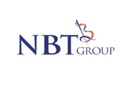 NBT Group Wellbeing Consultancy with Bethany Ainsley