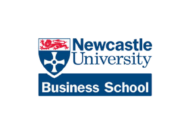 Newcastle University, Bethany Ainsley Business Talk, Wellbeing
