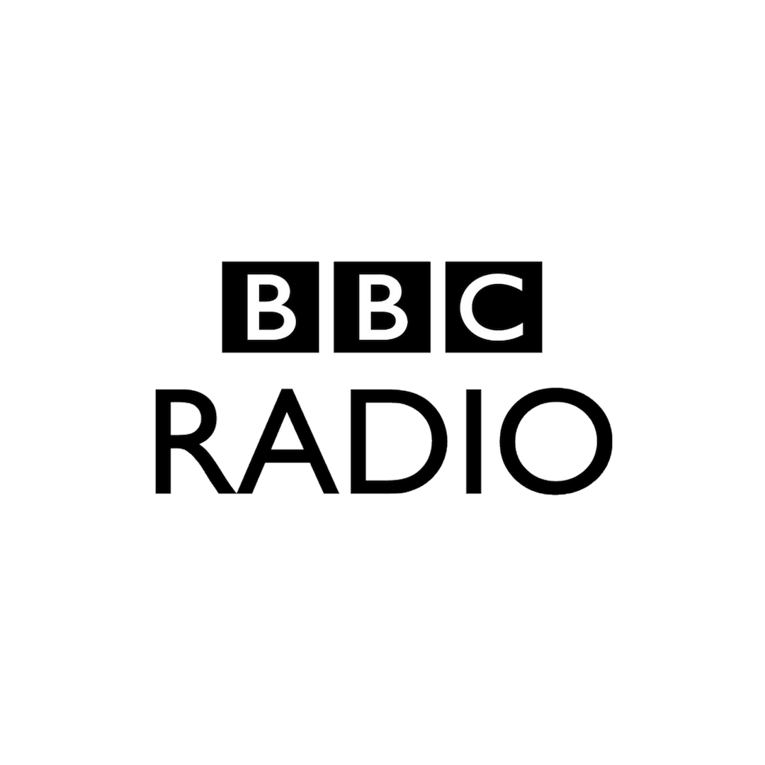 bbc radio official song - HD1080×1080