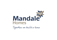 Mandale Homes, Bethany Ainsley, Workplace Wellbeing, Construction, Wellbeing, Health, Mental Health